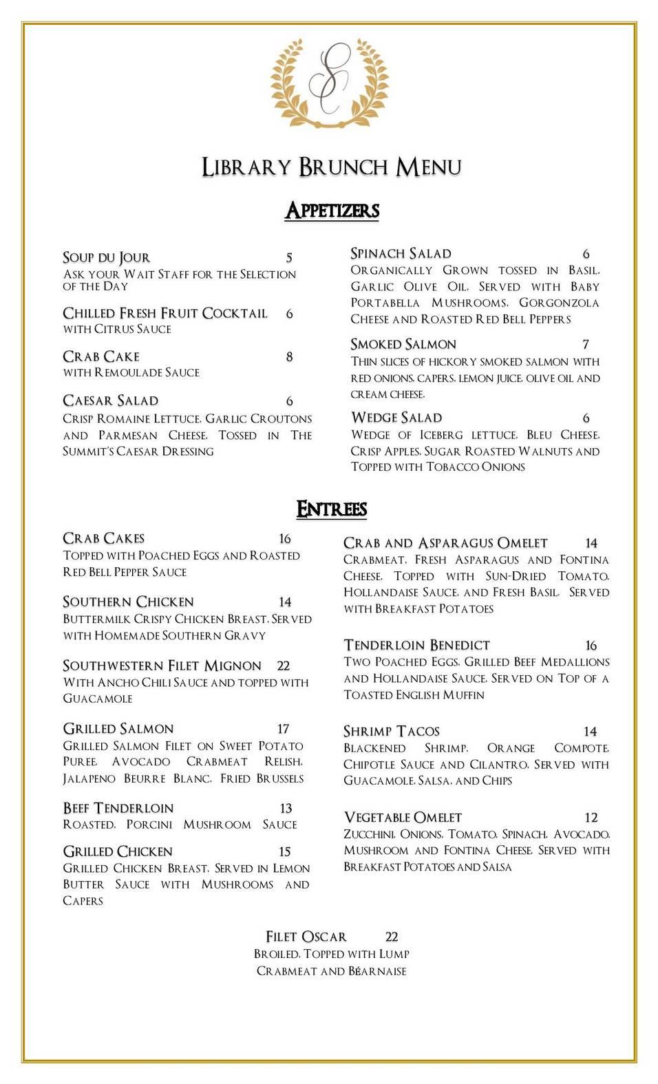 Library Brunch-menu-_tn