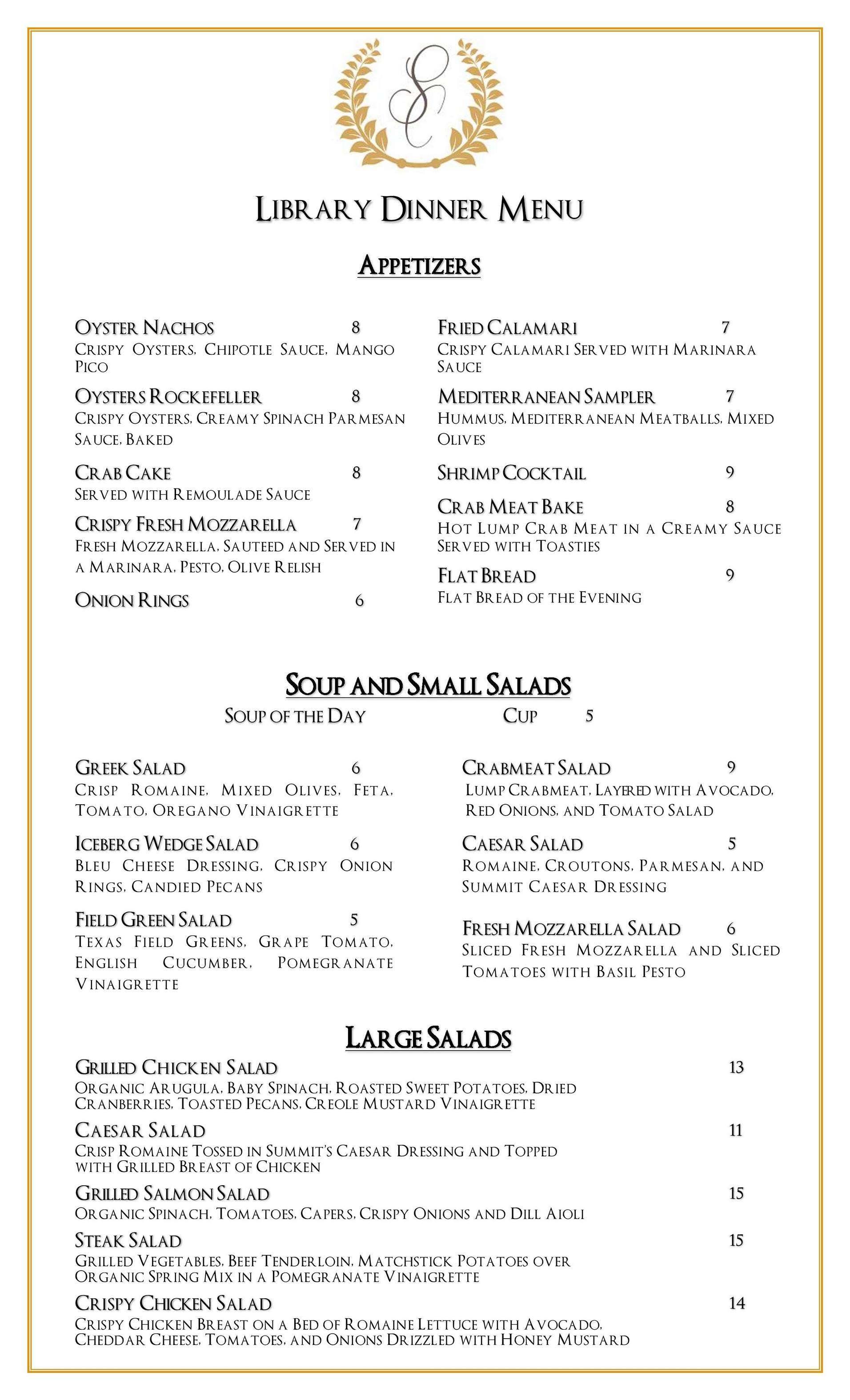 Library Dinner-menu-page-001_tn