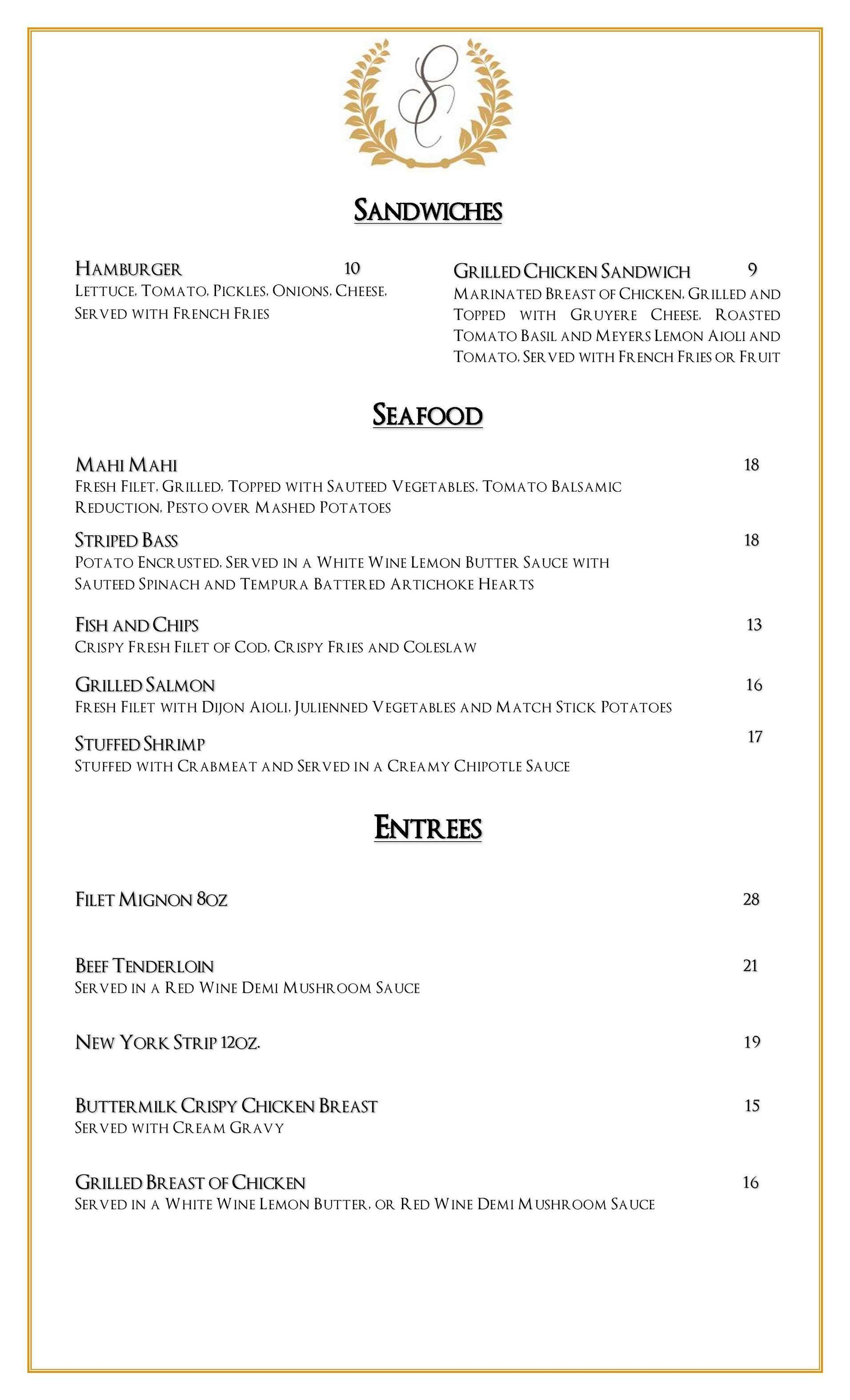 Library Dinner-menu-page-002_tn