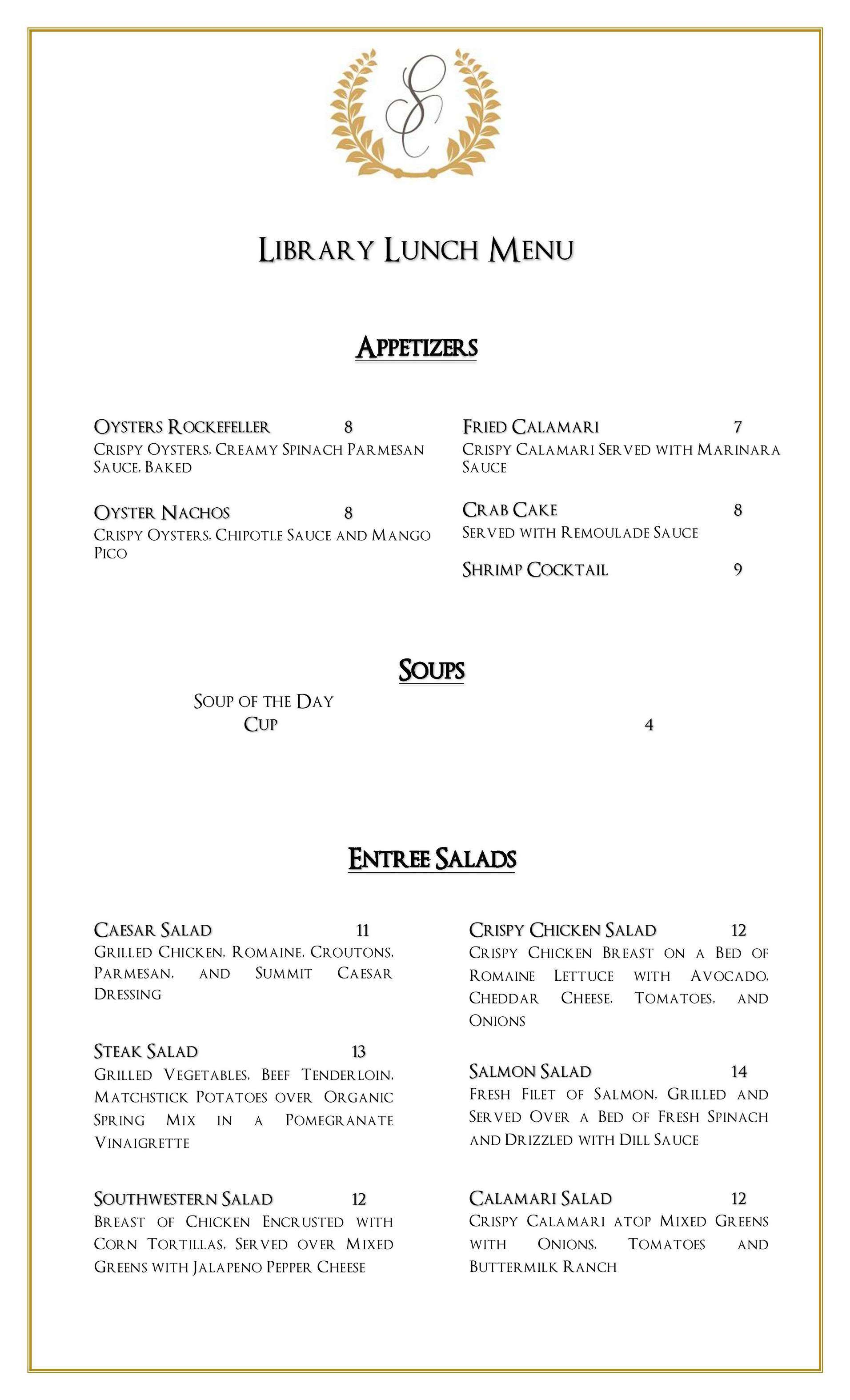 Library Lunch-menu-page-001_tn