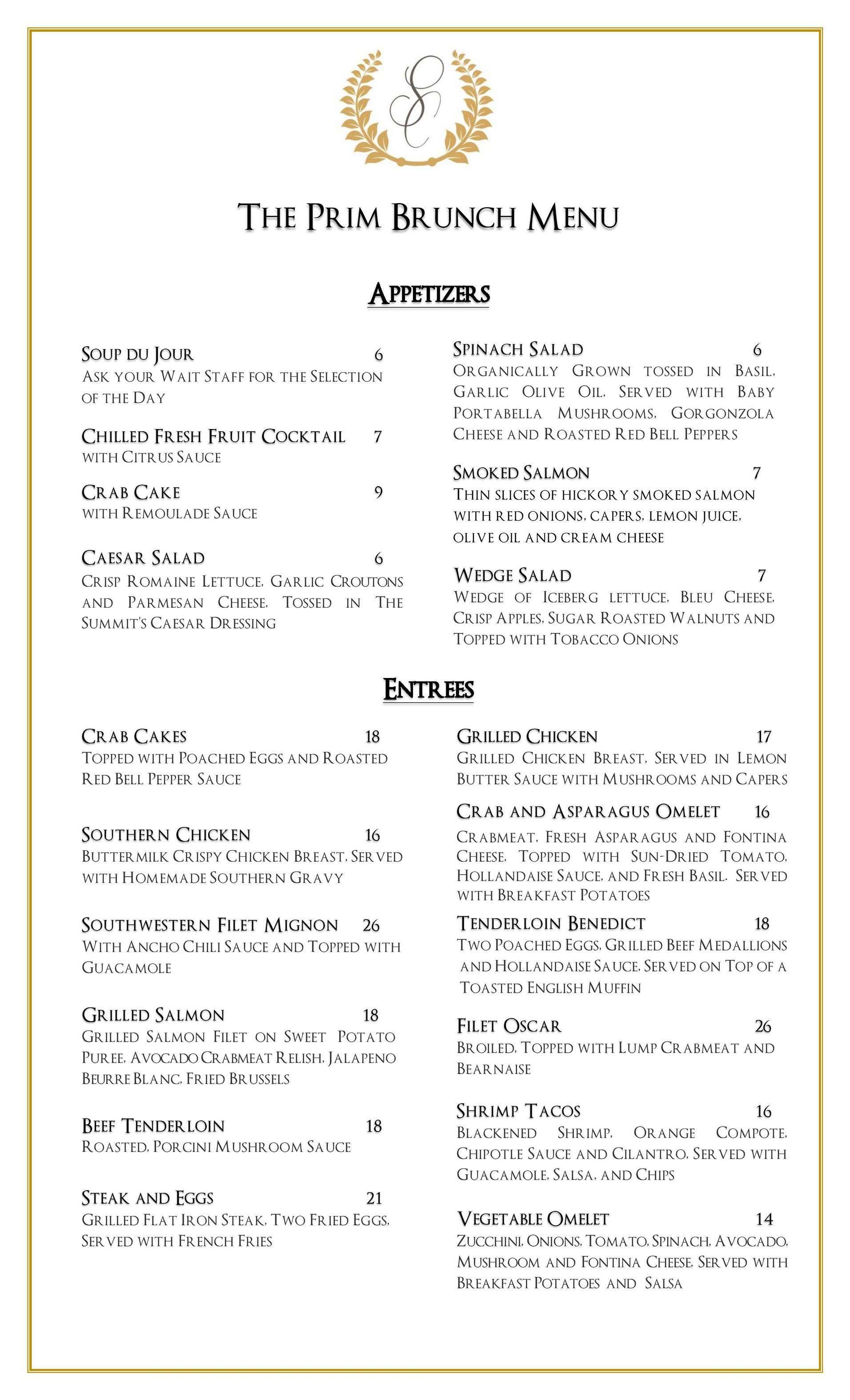 Prim Brunch-menu-page-001_tn