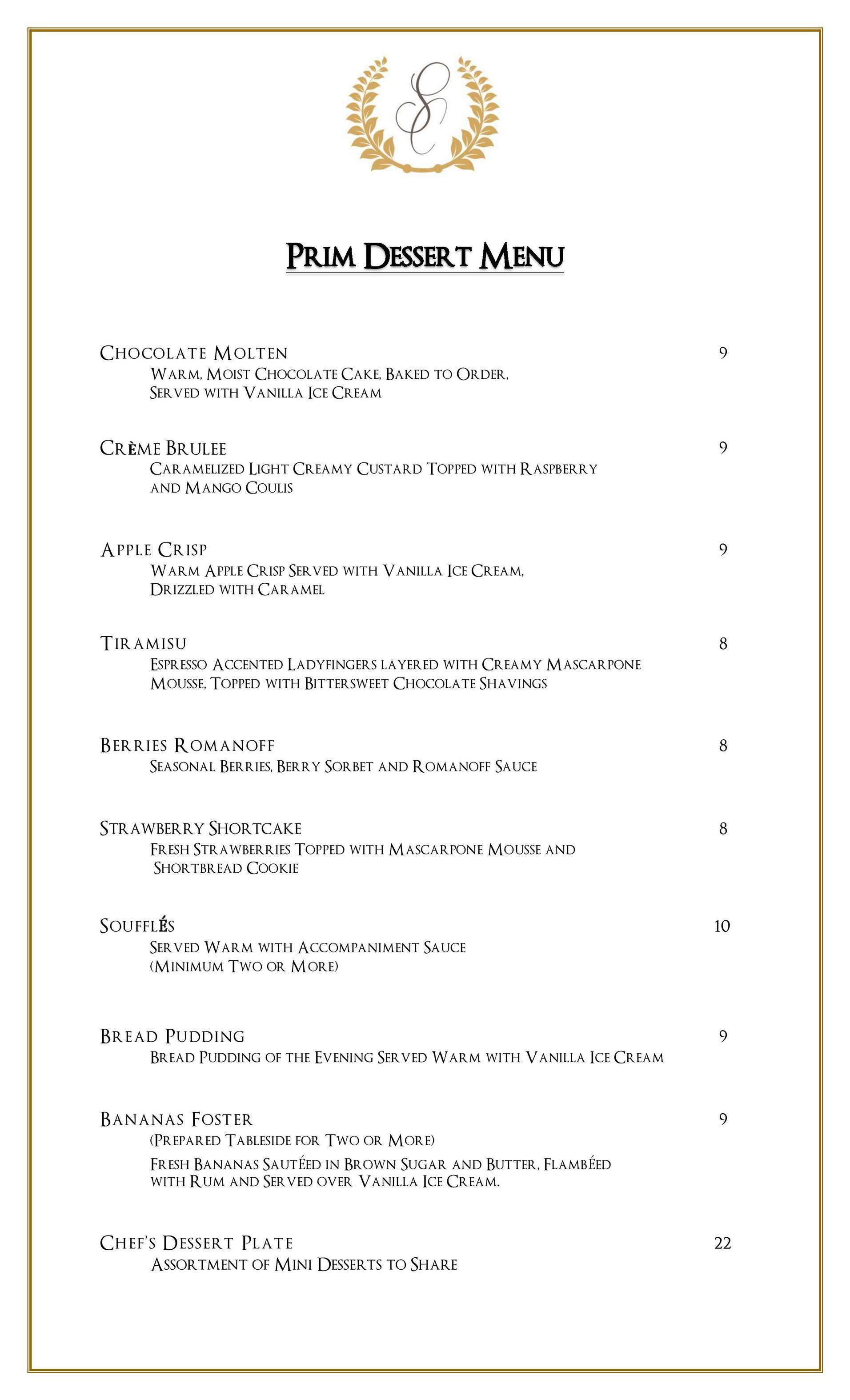 Prim Dessert-menu-page-001_tn