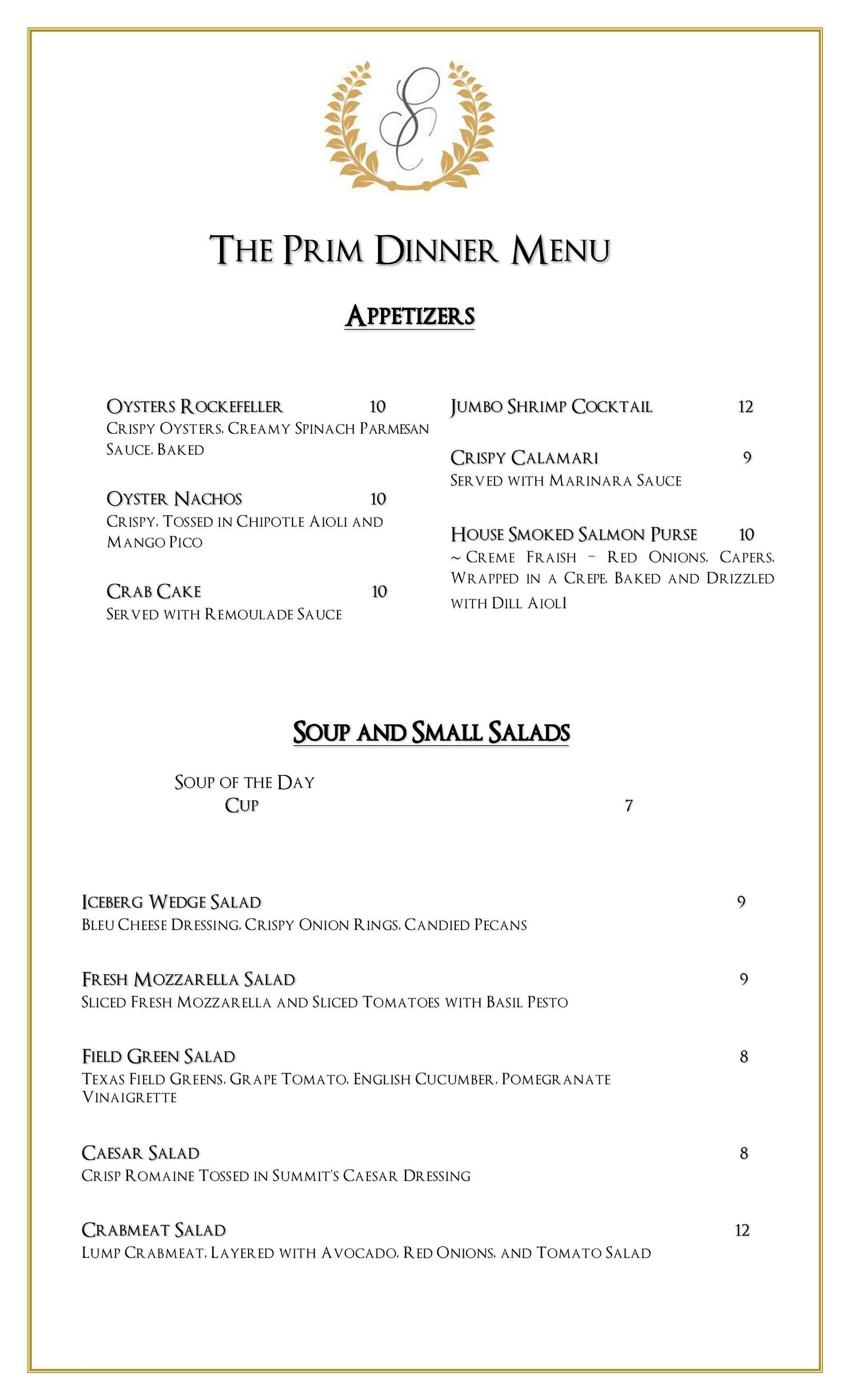 Prim Dinner-menu-page-001_tn