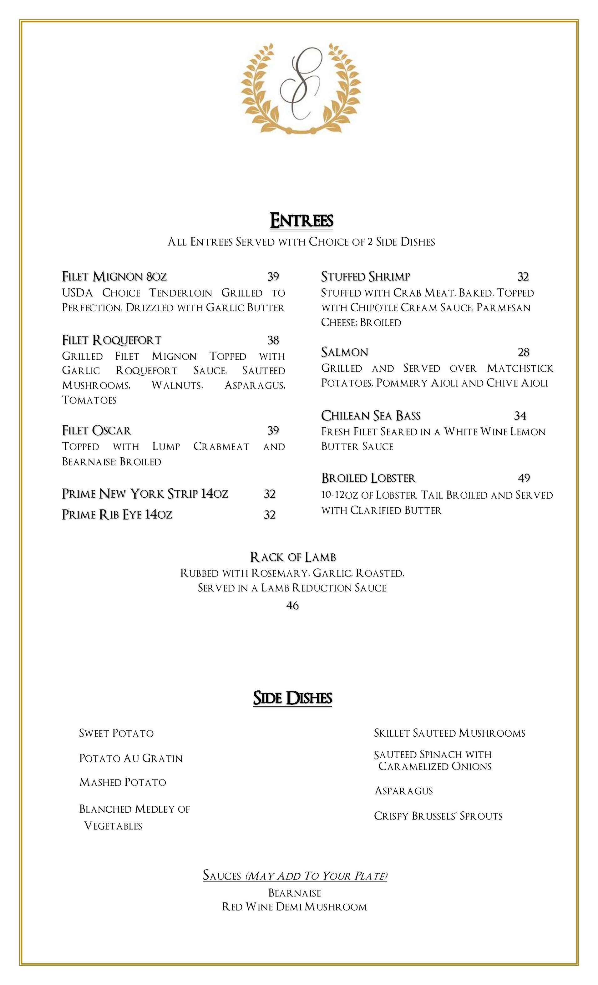 Prim Dinner-menu-page-002_tn