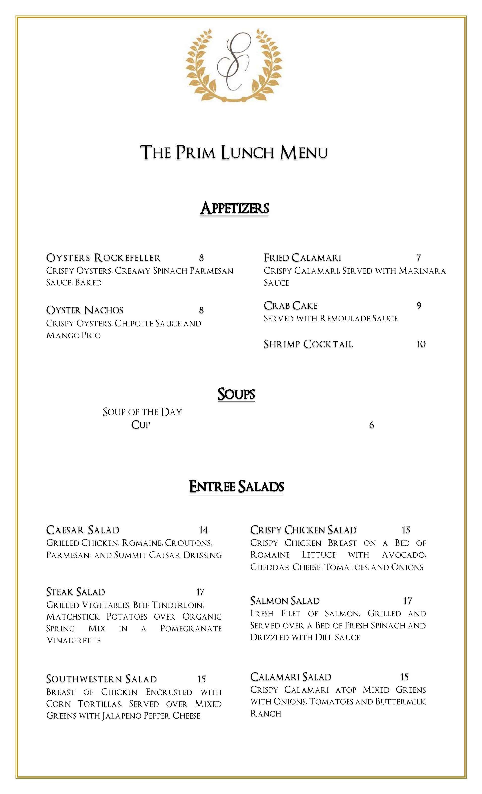 Prim Lunch-menu-page-001_tn