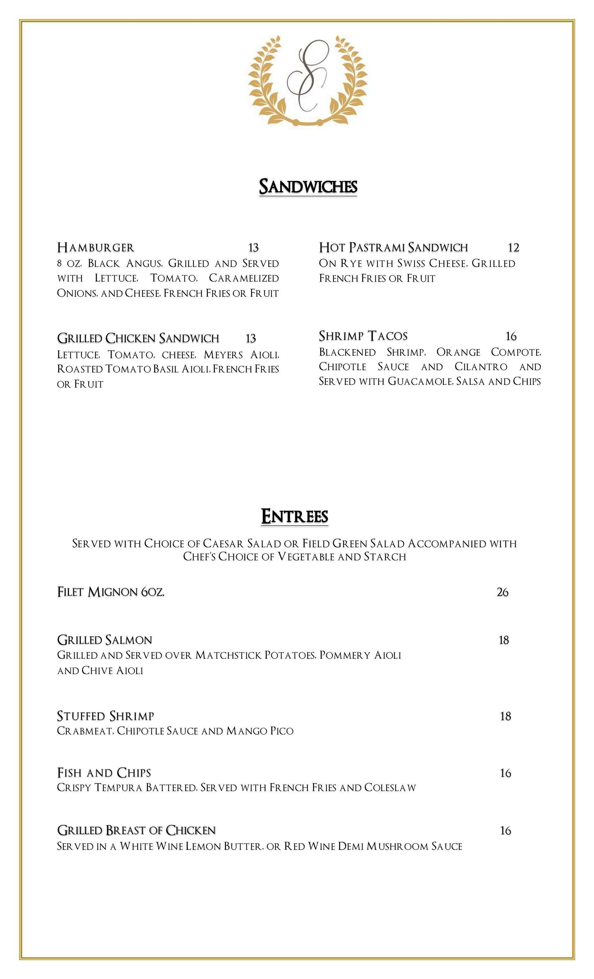 Prim Lunch-menu-page-002_tn
