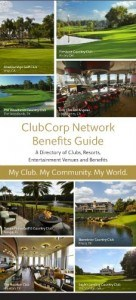 club corp guide image