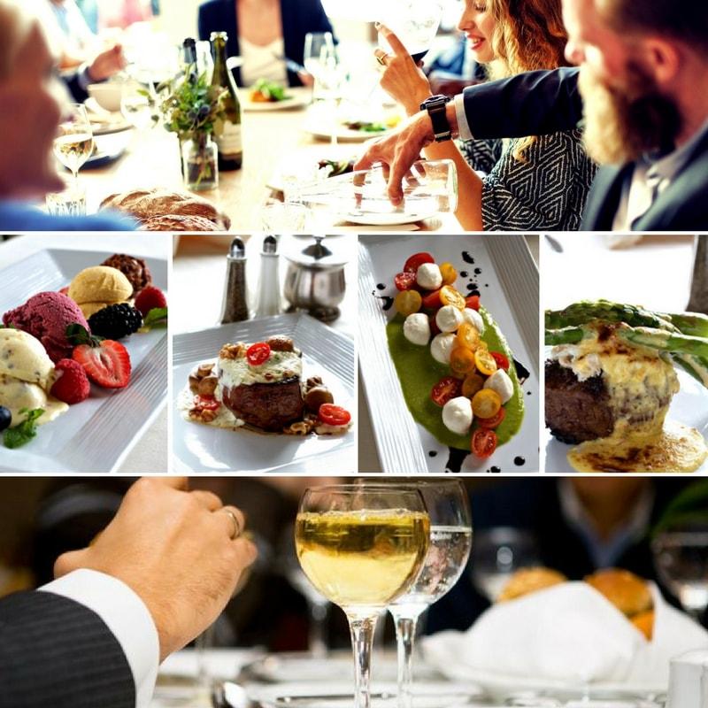 dining-at-restaurant