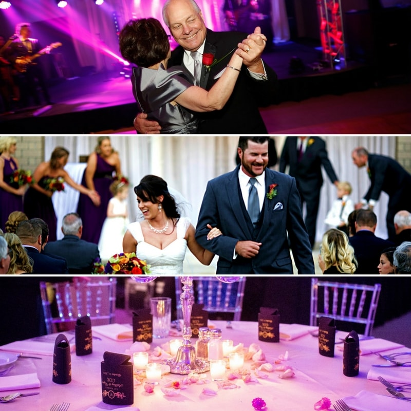events-and-weddings