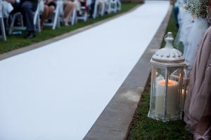 outdoor-wedding