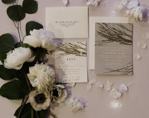 baxter-wedding-invites