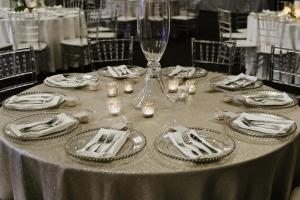 wedding-receprion-table