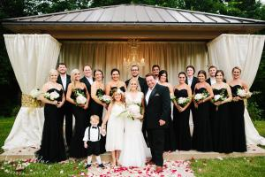 Britany-Johnson-outdoor-Wedding