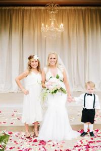 Britany-Johnson-Wedding