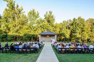 wedding-outdoor