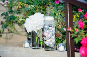 wedding-flower