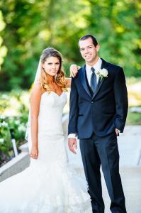 wedding-couple-outdoor-photo