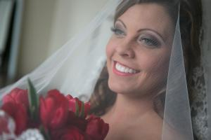 Julie-Glass-wedding