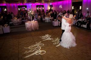 indoor-wedding-dance