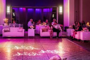 indoor-wedding-party