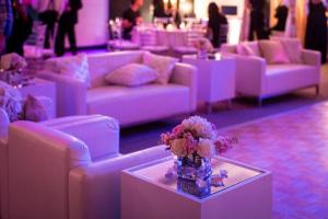 indoor-wedding-venue