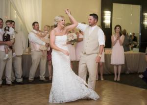 Whatley-Wedding-couple-dancing