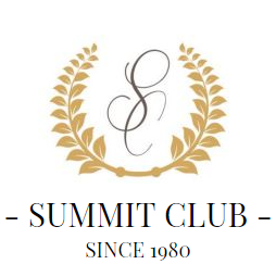 Summit Club Longview