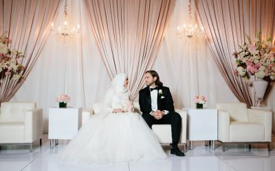 Snoubar Wedding and Reception
