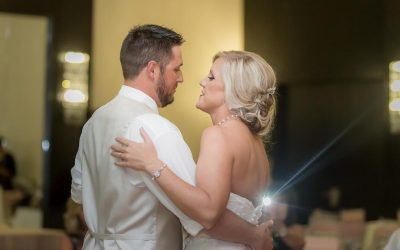 Whatley Wedding Reception