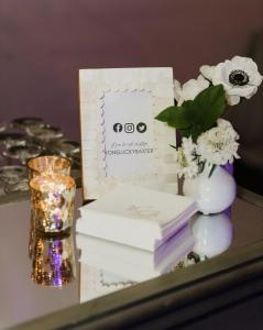 baxter-wedding-decor