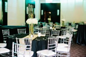 Britany-Johnson-Wedding-reception