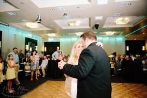 Britany-Johnson-Wedding-dance