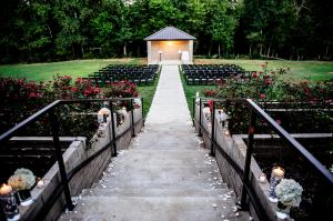Brittany-Lane-outdoor-wedding