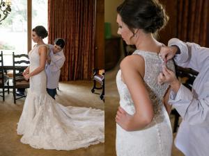 Griffin Wedding 11 tn