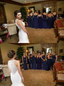 Griffin Wedding 13 tn