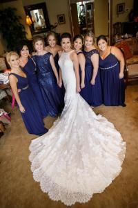 Griffin Wedding 14 tn