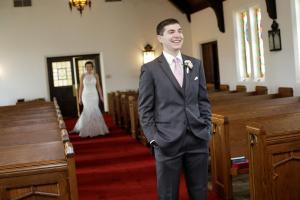 Griffin Wedding 20 tn