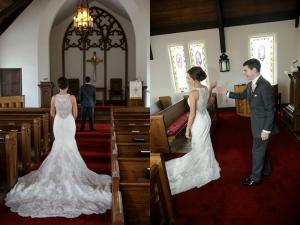 Griffin Wedding 21 tn
