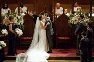 Griffin Wedding 27 tn