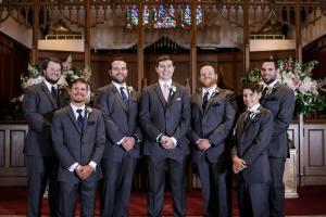 Griffin Wedding 31 tn