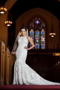 Griffin Wedding 32(2)  tn