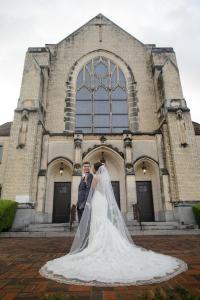 Griffin Wedding 34 tn