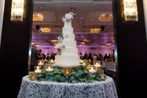 Griffin Wedding 37 tn
