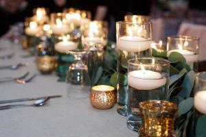 Griffin Wedding 39 tn