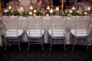 Griffin Wedding 44 tn