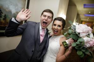 Griffin Wedding 46 tn