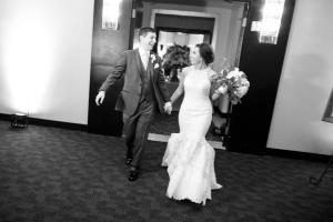 Griffin Wedding 47 tn