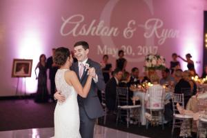 Griffin Wedding 49 tn