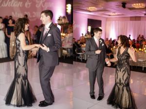 Griffin Wedding 51 tn
