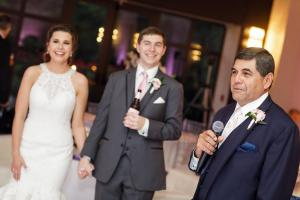 Griffin Wedding 52 tn